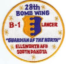 "black single women in ellsworth afb Ellsworth afb b-1 ""lancer"" – 34th bomb squadron this poster is for all the hard working men and women at ellsworth afb,  we ordered a beautiful jet black ."